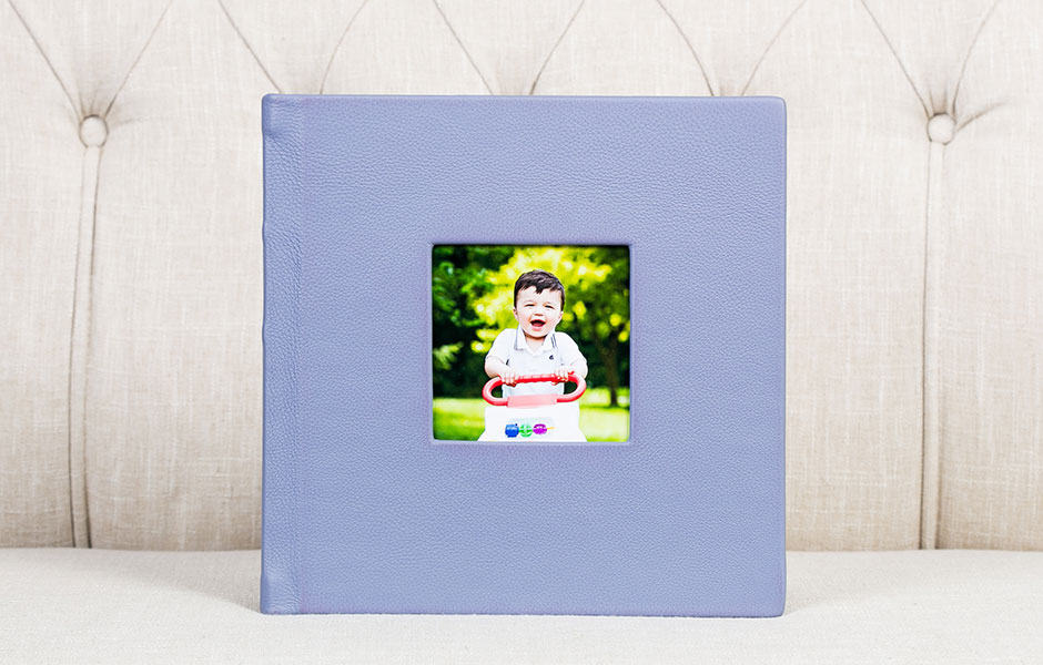 Cameo-Cover-Flush-Mount-Photo-Album