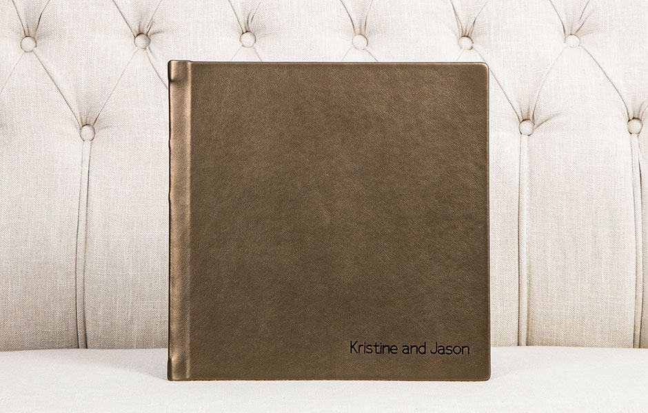 Classic-Cover-Flush-Mount-Photo-Album