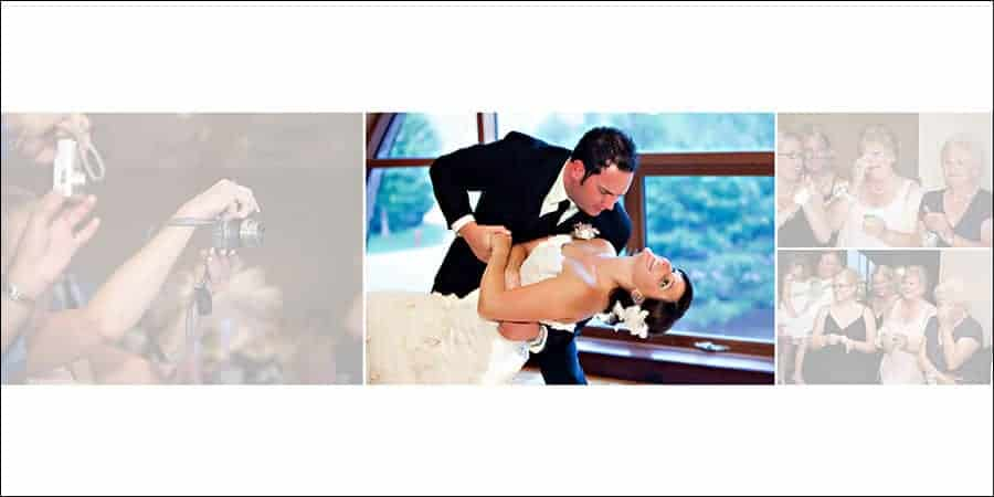 Wedding Photo Album Design Ideas Wedding Album Design Ideas