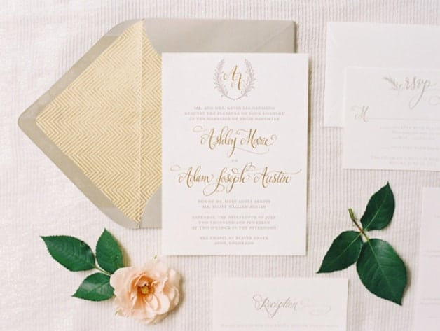 5-of-our-favorite-spring-wedding-invitations
