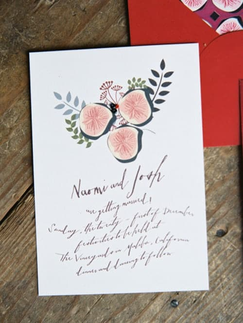 5-of-our-favorite-spring-wedding-invitations2