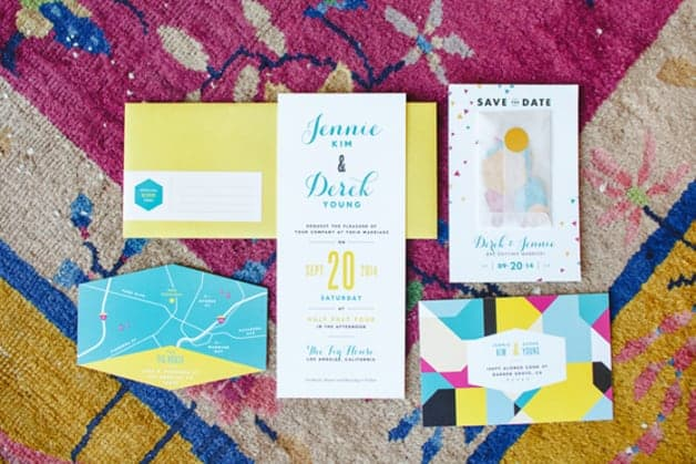 5-of-our-favorite-spring-wedding-invitations5