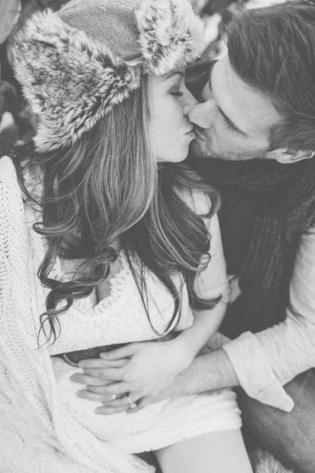 5-Beautiful-Maternity-Family-Shoots-We-Love4
