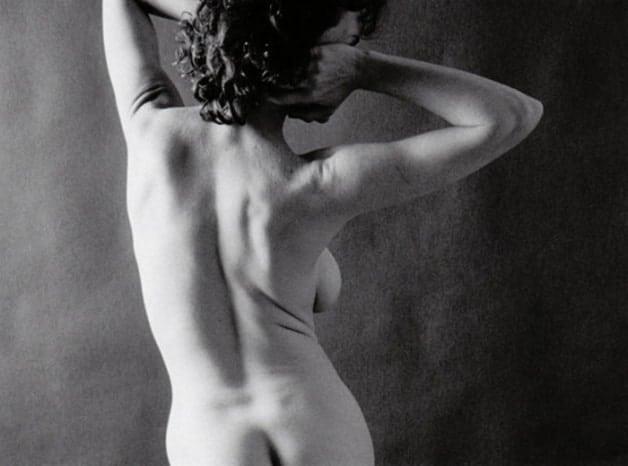 Leonard-Nimoy-the-photographer6