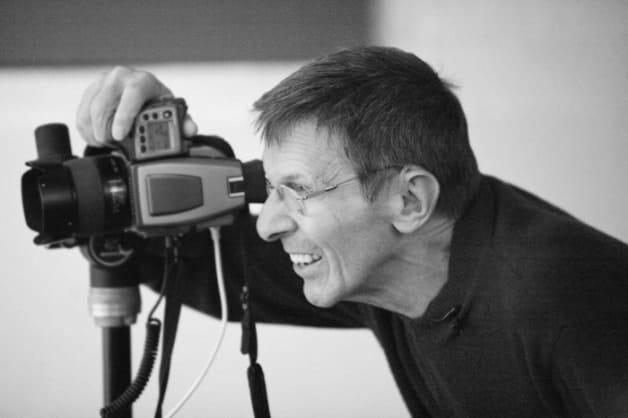 Leonard-Nimoy-the-photographer8