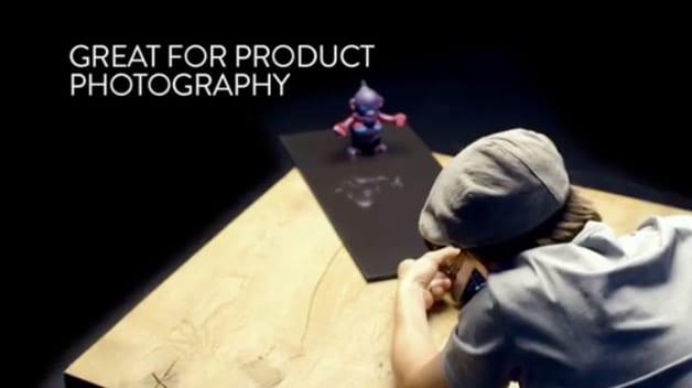 7-Photography-Life-Hacks-You-Can-Easily-Make