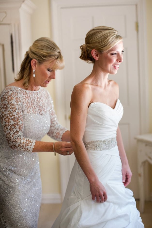 6-Ways-to-Include-Your-Future-Mother-in-Law2
