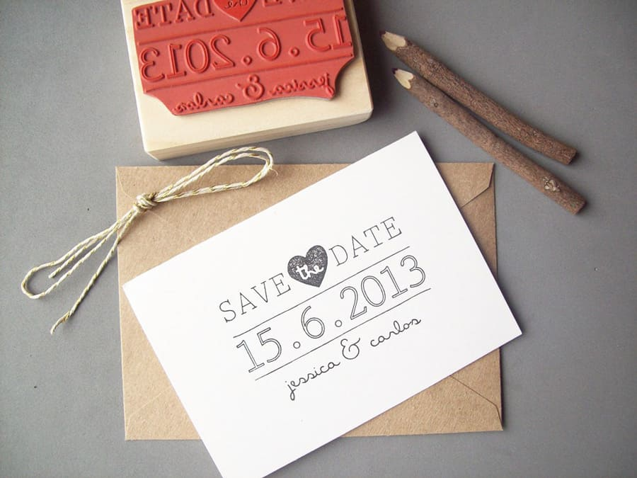 Just Engaged: 8 Most Important Wedding Planning To-Dos