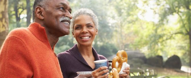 fun old people via http://www.weddingdigestnaija.com/10-reasons-life-gets-better-grow-older-not-life-gets-better/