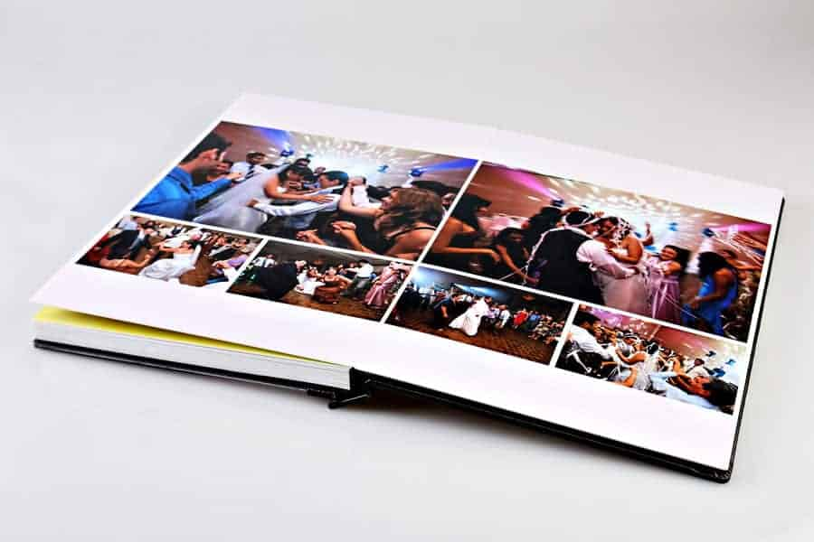 What's The Deal With Wedding Albums?  Fizara. Wedding Show Manchester 2016. The Wedding Ringer Official Website. Casual Wedding Dresses For Beach. Wedding Gifts Value. Wedding Events Qatar. Chinese Wedding Ring Finger. Wedding Additional Information Template. Wedding Cake Toppers Dragon