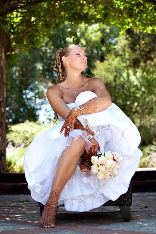 Unique Wedding Ideas To Personalize Your Wedding Fizara