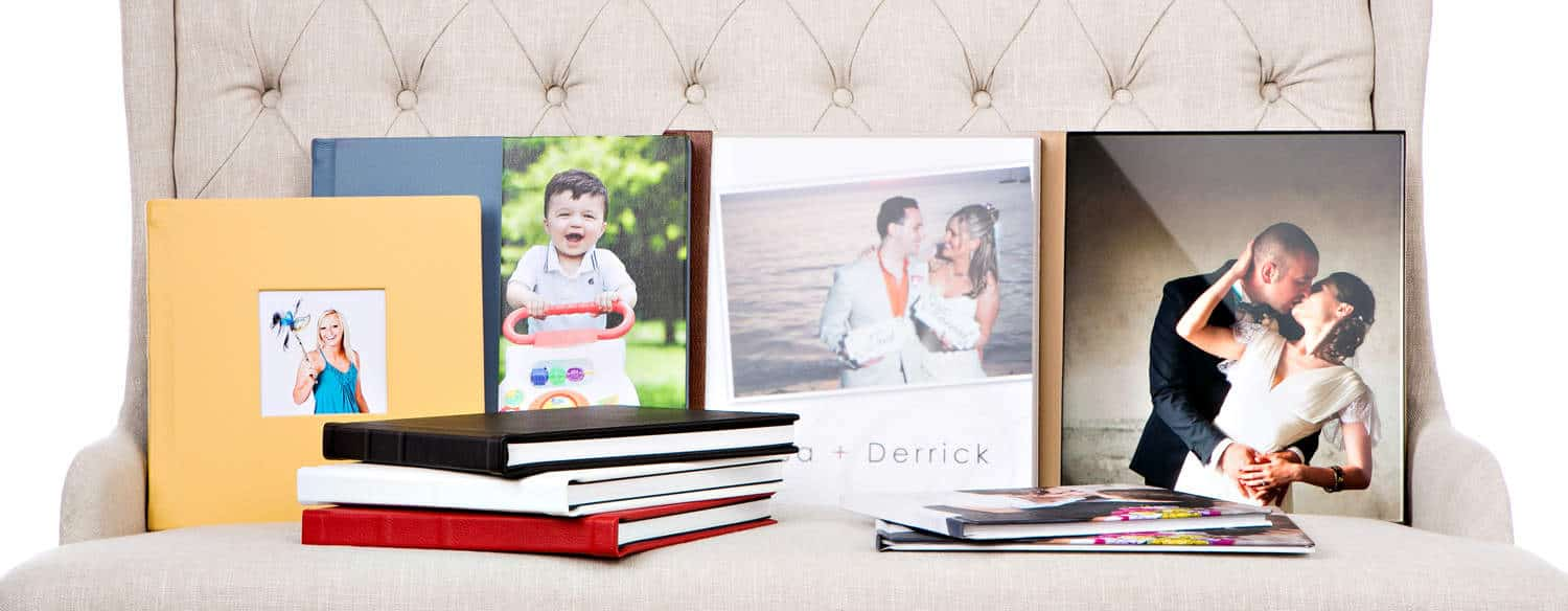 Home  Fizara Diy Photo Albums. Wedding Dress Ideas For Pregnant Bride. Wedding Site India. Gay Wedding Music. Wedding Guest Book Kuwait. Wedding Bells Pyle. Wedding Veils Australia. Wedding Reception Music Download Free. Wedding Photo Studio Shanghai