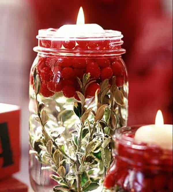diy wedding ideas the mason jar edition fizara