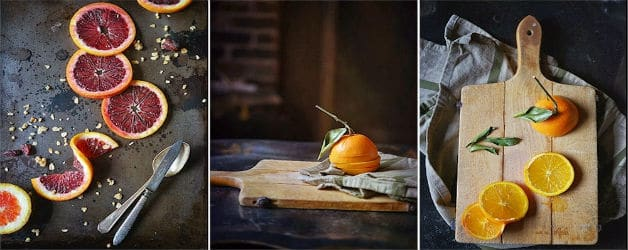 Our expert food photography tips fizara diy albums